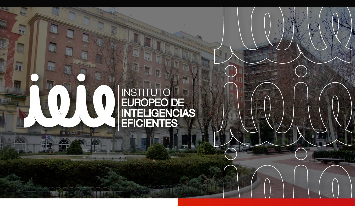 Banner Pincipal IEIE
