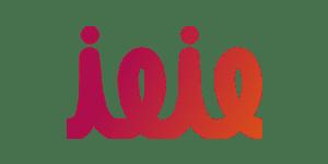 Logo IEIE