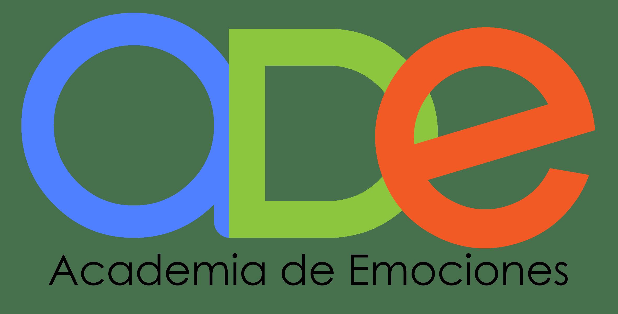 Curso de Inteligencia Emocional para padres