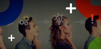 ADE Express - Fracaso en las relaciones - mujeres