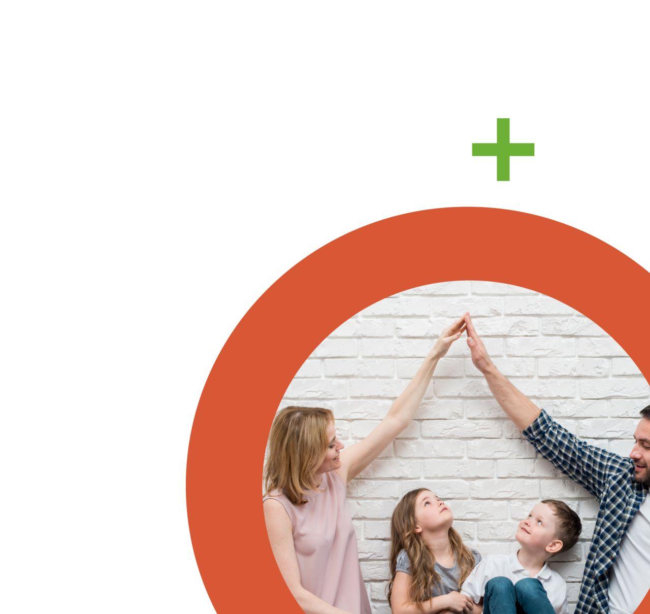 Curso de Inteligencia Emocional para padres ADE - Curso de Inteligencia Emocional para padres 2021