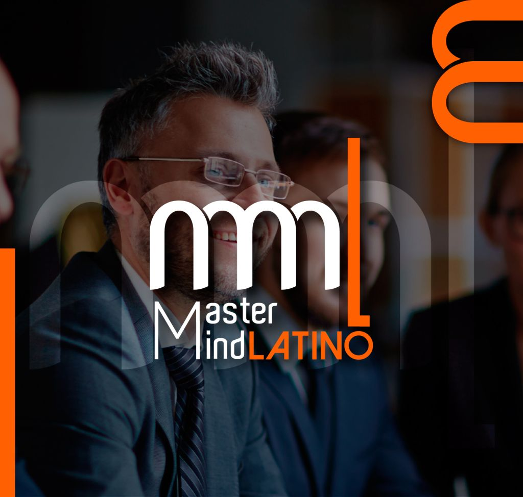MasterMind Latino