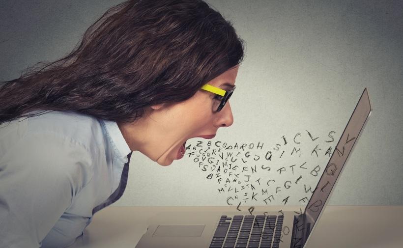 Irascibilidad: ¿cómo gestionar la rabia en el trabajo?