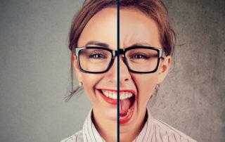 inteligencia emocional Cómo mejorar la inteligencia emocional en 4 pasos | IEIE