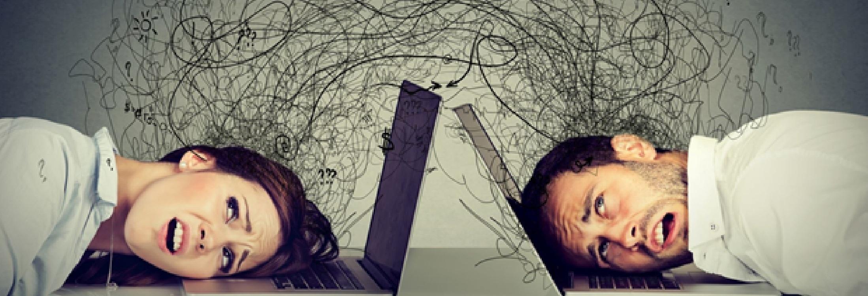 Inteligencia Emocional: claves
