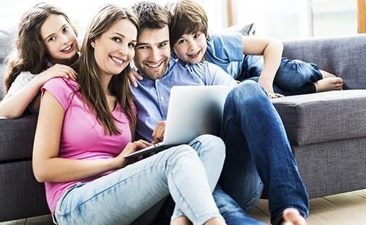 Inteligencia emocional para familias en confinamiento