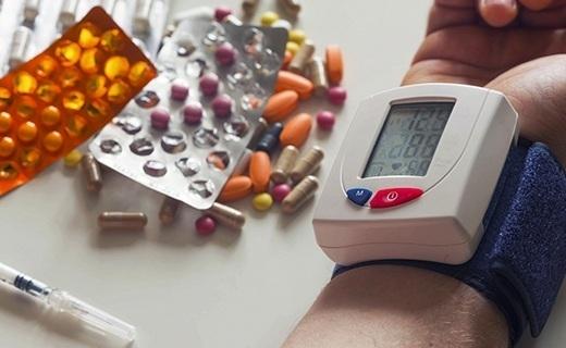 Ingredientes para la hipocondría ante una pandemia