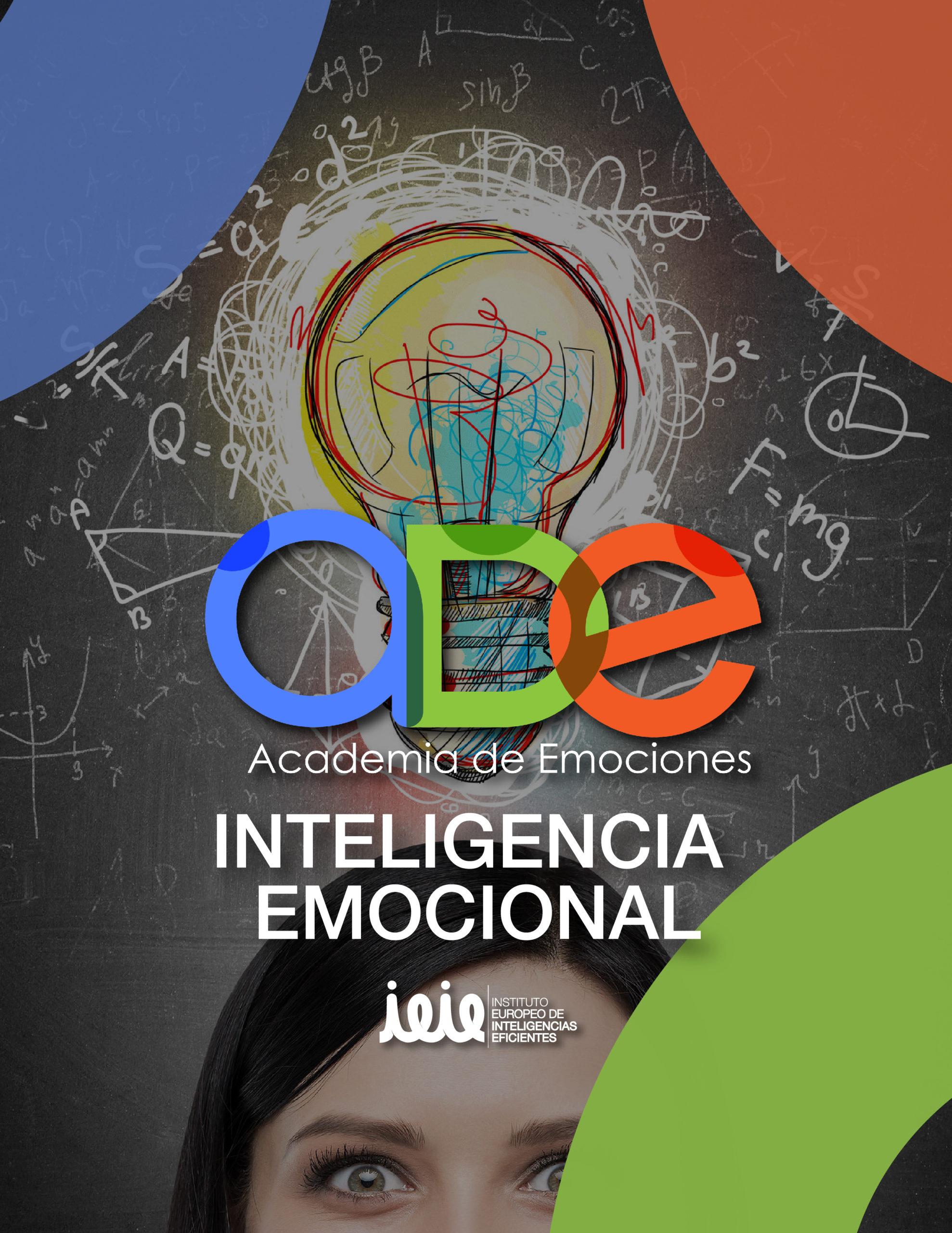 LP - Ebook Inteligencia Emocional