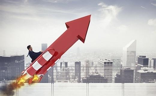 Ambición empresarial: 5 claves y por qué es tan importante