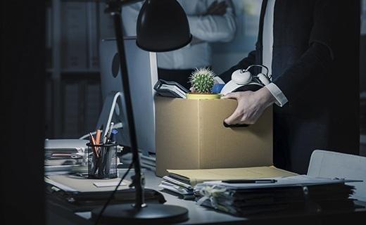 Cómo despedir a un empleado lo más humanamente posible