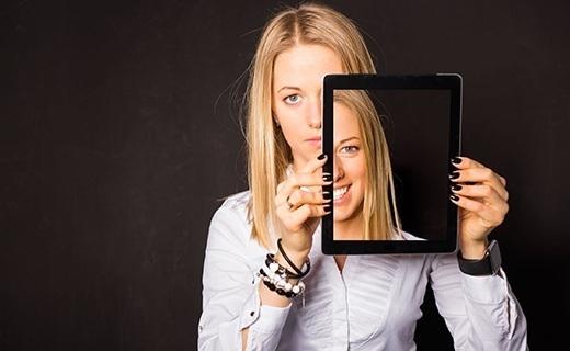 Cómo manejar nuestras emociones en el mundo digital