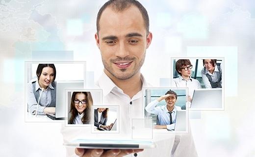 Cómo crear un equipo exponencial pese al distanciamiento social