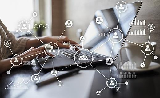 4 características clave de las empresas del futuro