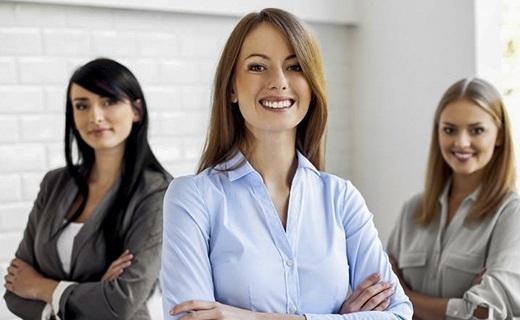 Retos de las mujeres emprendedoras latinoamericanas