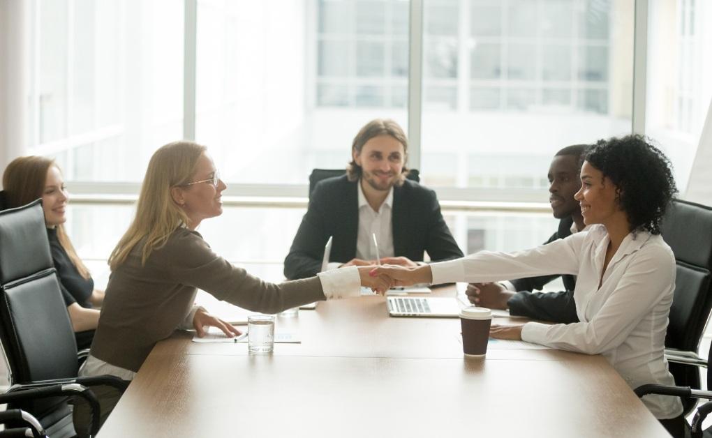 Cinco tácticas emocionales para ganar en una negociación
