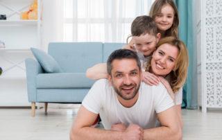 inteligencia emocional para padres 4 claves en inteligencia emocional para padres de familia