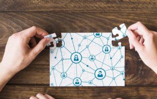 networking ¿Cómo hacer networking en tiempos de pandemia? | IEIE