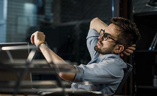 Qué es y cómo evitar la procrastinación en la empresa
