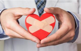 heridas emocionales Emociones que curan: ¿Cómo sanar heridas emocionales?