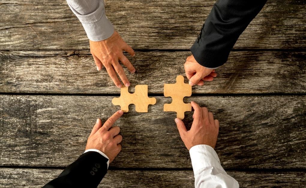 5 pasos para gestionar un negocio en tiempos de crisis