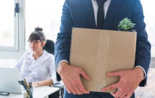 no tienes trabajo Qué se puede hacer cuando no tienes trabajo: 5 tips | IEIE