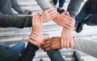 innovación empresarial Trabajo en equipo: la clave en innovación empresarial | IEIE