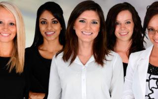 empoderar a las mujeres Tres claves para empoderar a las mujeres | IEIE | Mujer Alfa