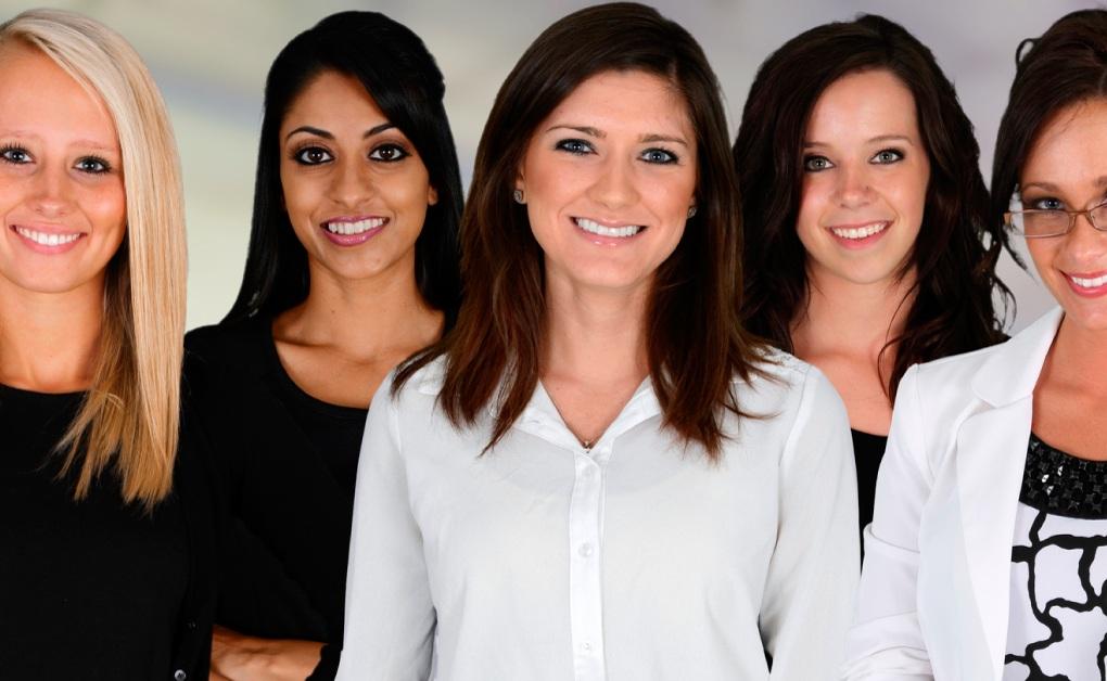 Tres claves para empoderar a las mujeres