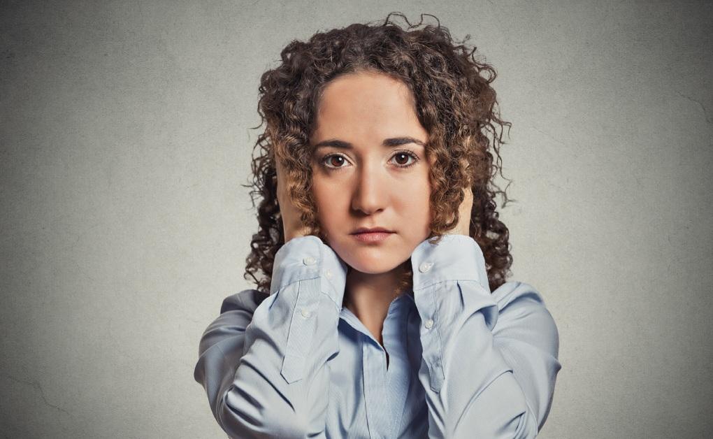 Las 3 consecuencias de la discriminación de la mujer en la educación