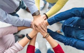tiempos de crisis 5 pasos para gestionar un negocio en tiempos de crisis | IEIE