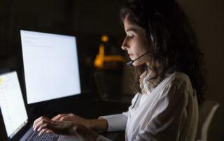 teletrabajo Teletrabajo e inteligencia emocional: 5 claves | IEIE