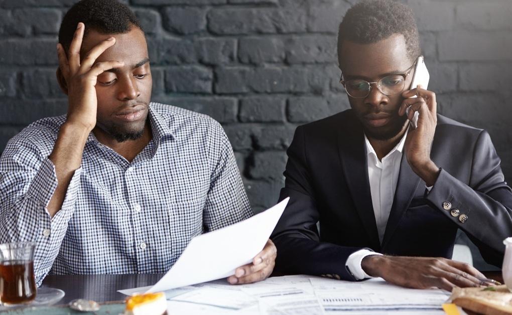 Negocios con amigos o familiares: 5 consejos