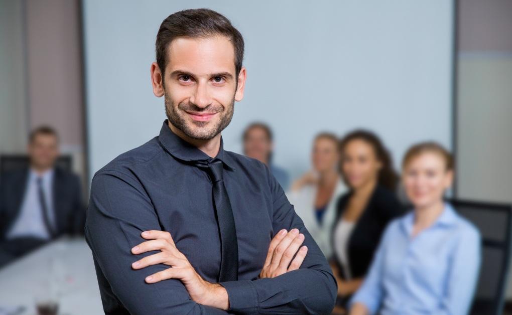 Cómo ser una persona imprescindible en tu trabajo