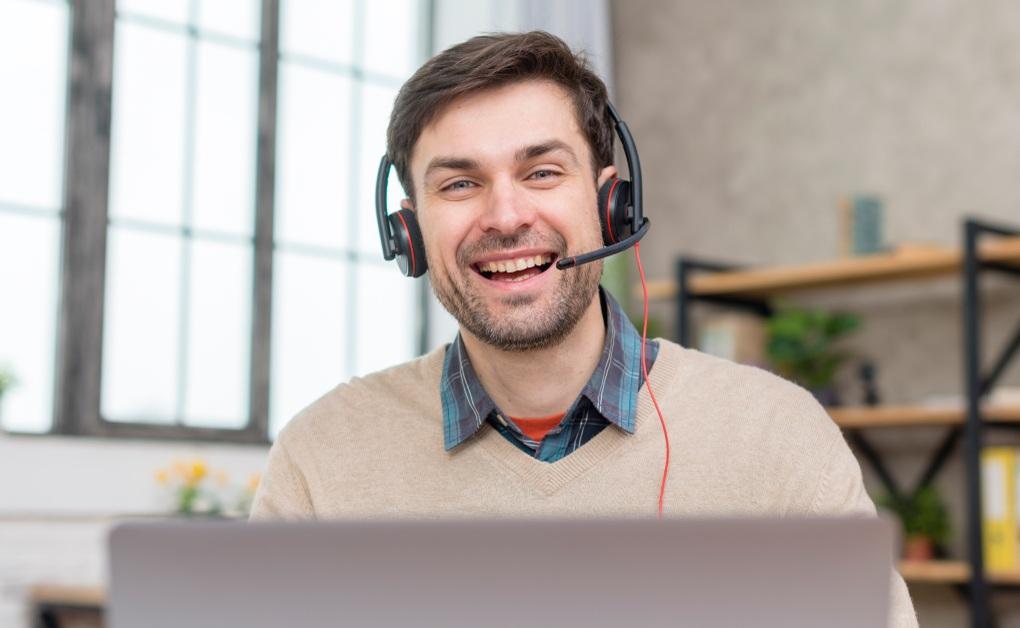 Teletrabajo e inteligencia emocional: 5 claves