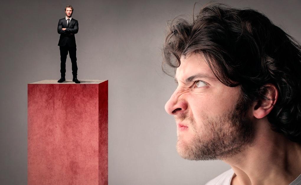 Cómo ascender a un empleado sin generar conflictos