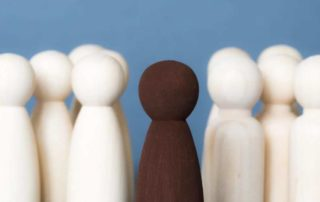 consecuencias de la discriminacion racial en el trabajo ieie