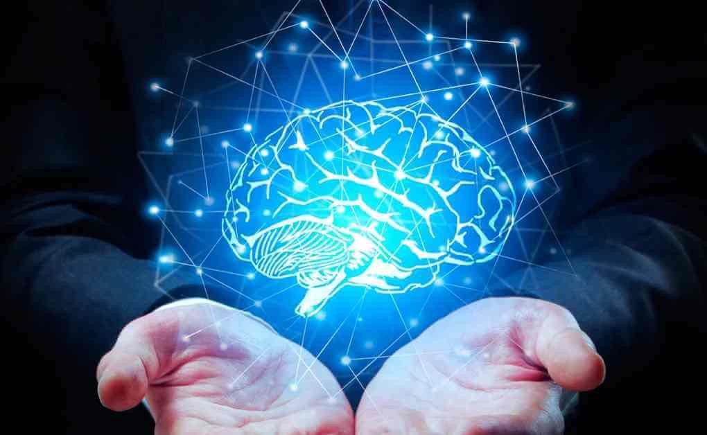 Todo sobre los patrones mentales y los 5 pasos para cambiarlos