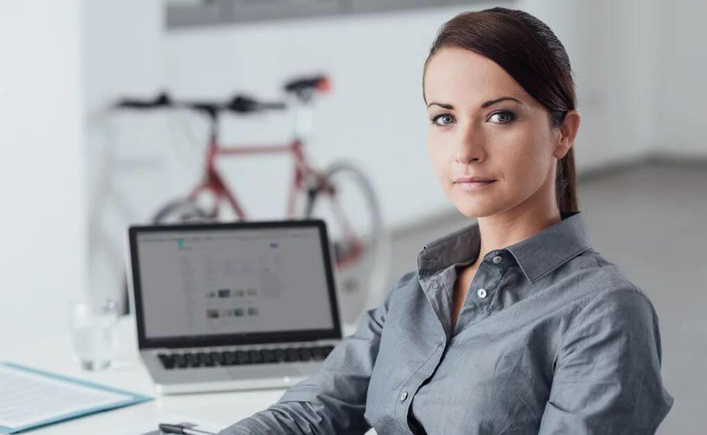 6 Interrogantes sobre el liderazgo femenino en tiempos de crisis