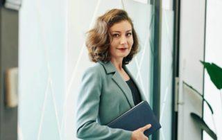liderazgo femenino en tiempos de crisis ieie