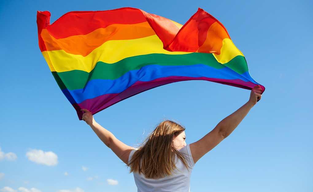 1 de marzo día de la cero discriminación y la inclusión social
