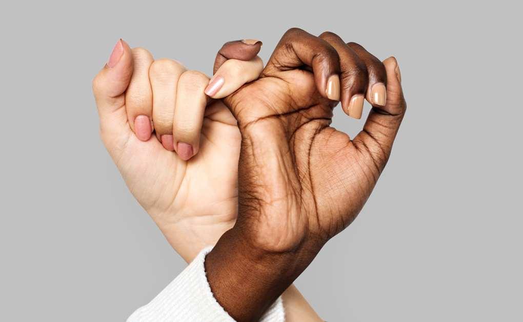 21 de marzo día Internacional de la Eliminación de la Discriminación Racial