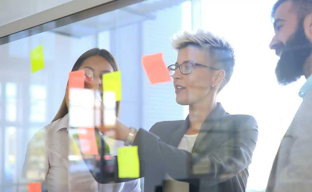 Las 7 características del liderazgo empresarial eficiente