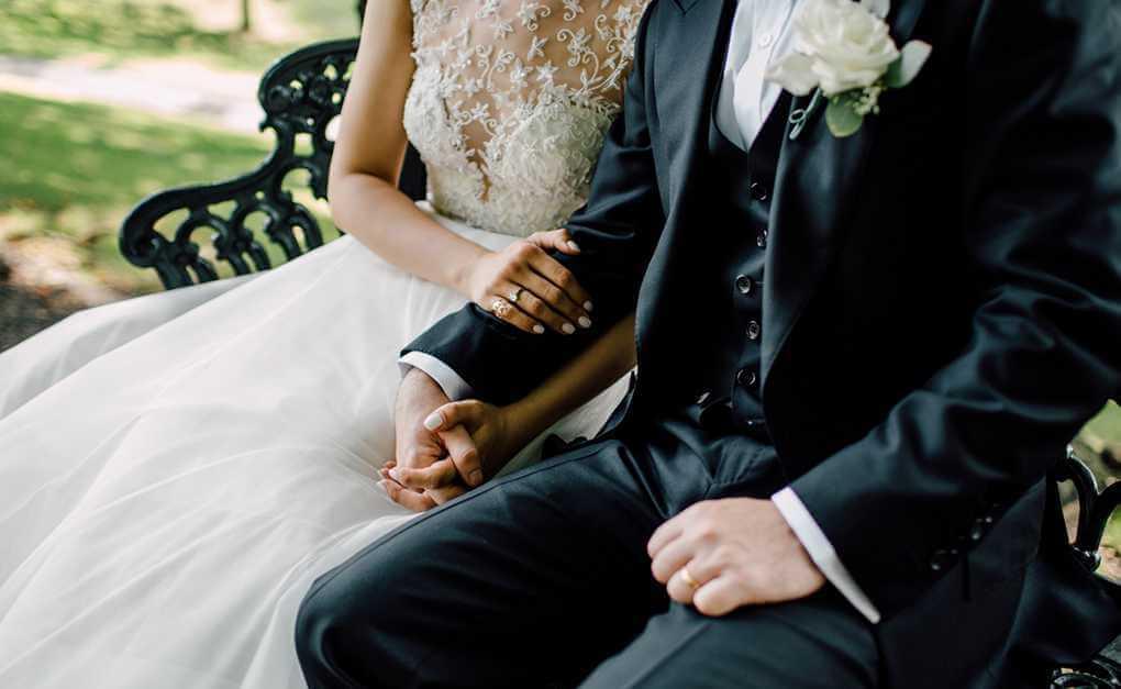 El matrimonio infantil y las uniones tempranas 2 problemas de la sociedad