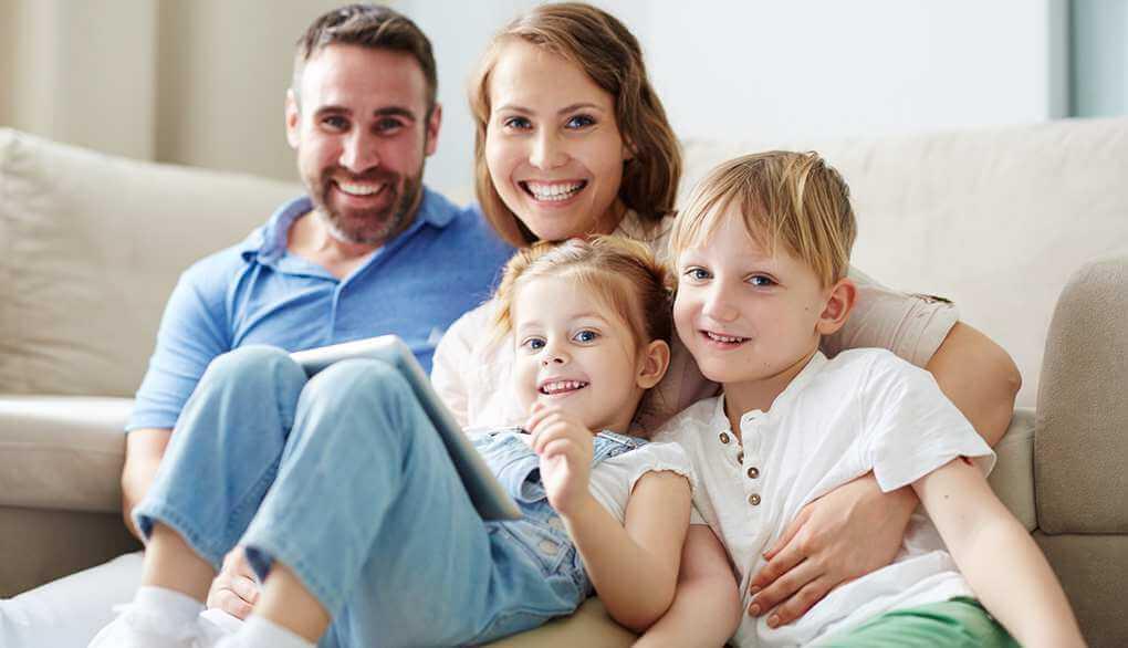 inteligencia emocional para padres ieie