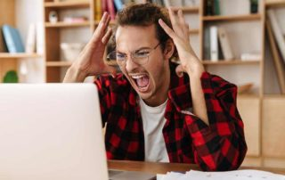 controlar ira en el trabajo ieie