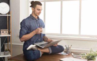 mejorar la flexibilidad laboral ieie