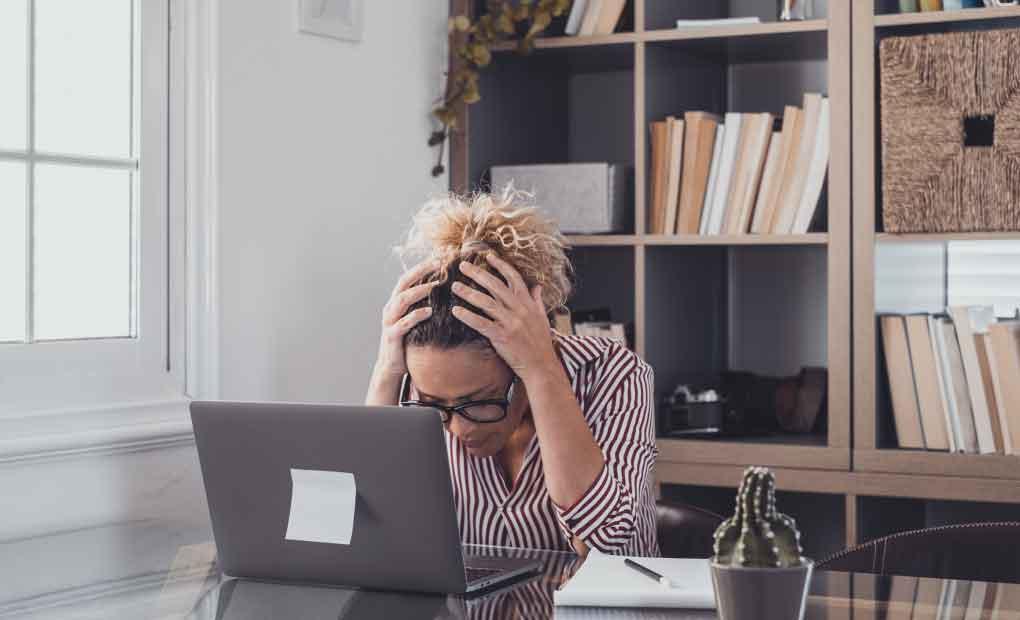 dinamicas para prevenir el sindrome de burnout ieie