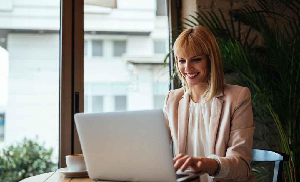 aumentar la productividad personal ieie