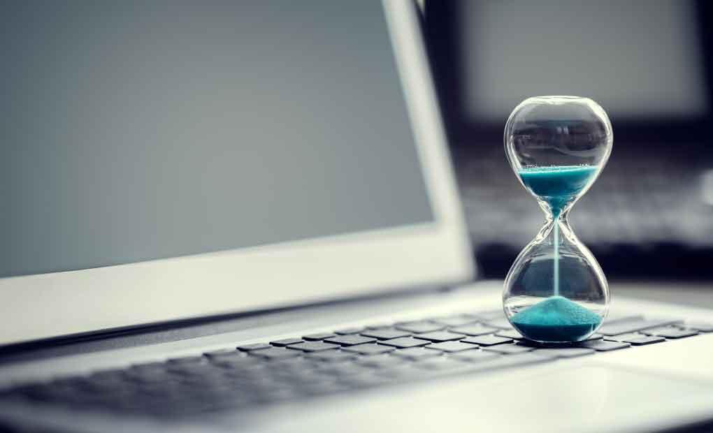 gestion del tiempo como habilidad gerencial ieie