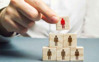 habilidades de liderazgo gerencial ieie